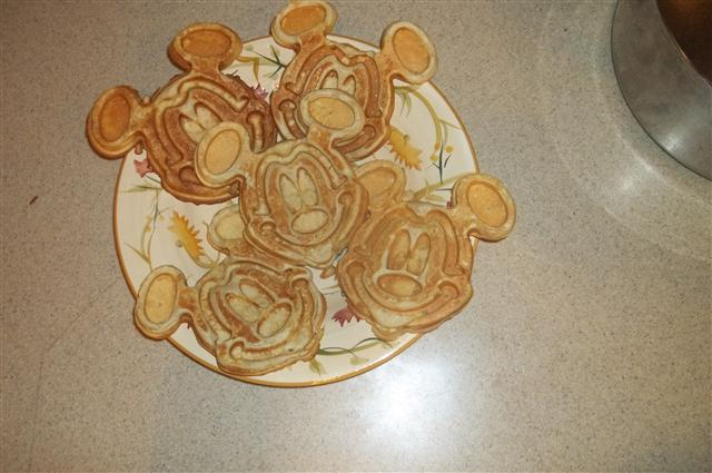 mouse_waffles