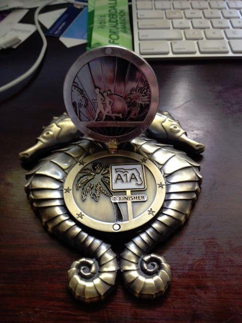 a1a_medal