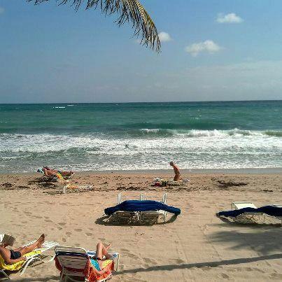 beach_turn1