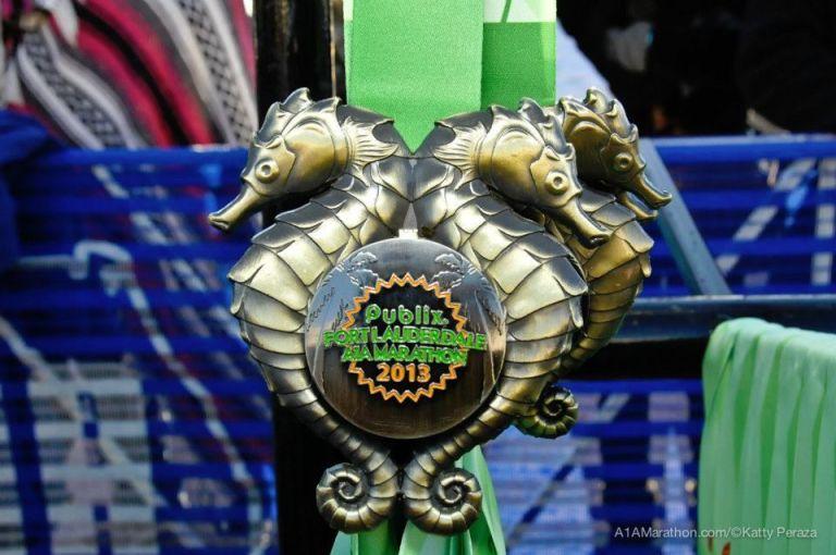 marathon_medal