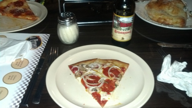 pizza_beer