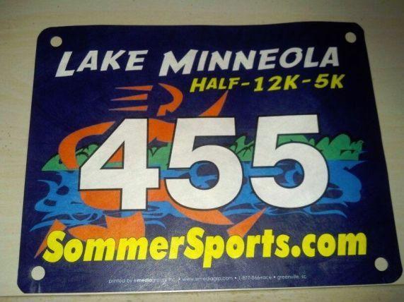 Lake_m_bib
