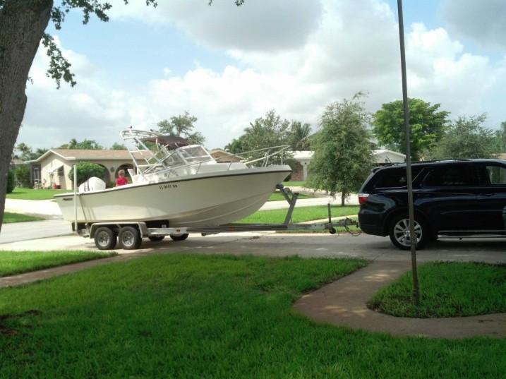 Marshall_boat_wash (Large)