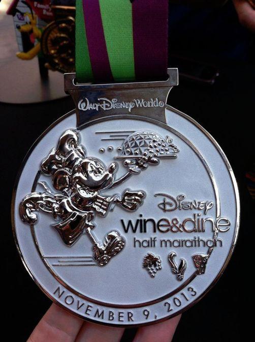 2013_wd_medal