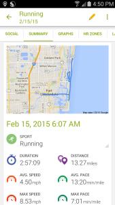 Screenshot_2015-02-16-16-50-27